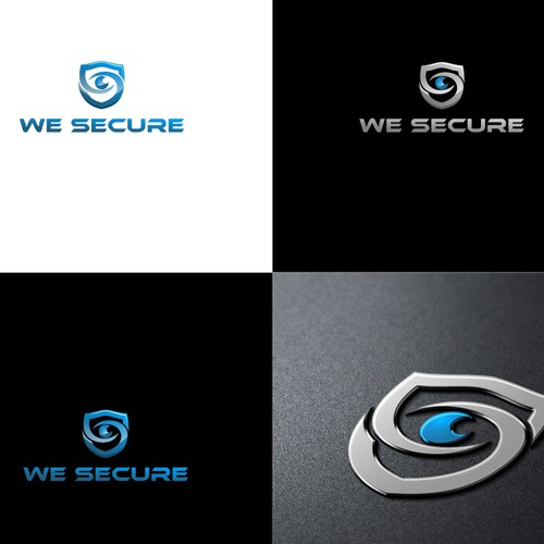 We securre
