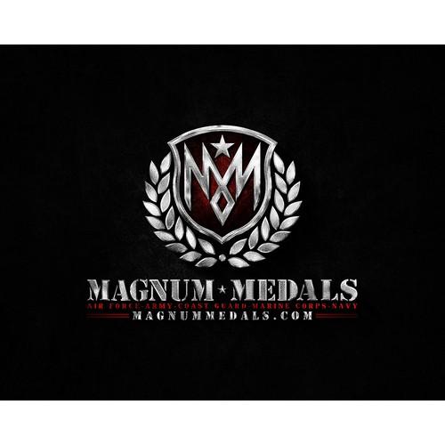 Magnum Medals