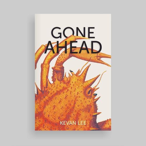 Gone Ahead, Kevan Lee