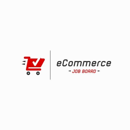 eCommerce Job Board