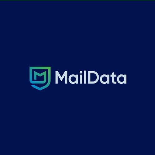 MailData Logo