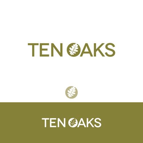 Ten Oaks