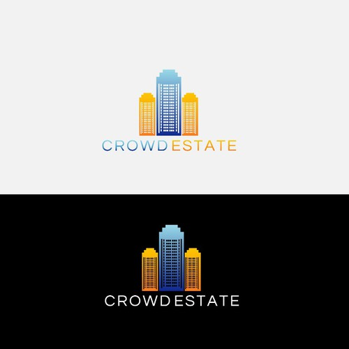 crowdestate4
