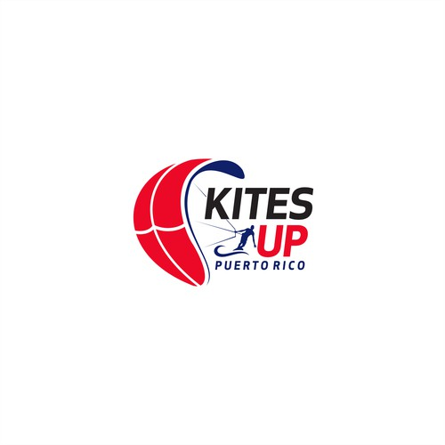 Kites Up Puertorico