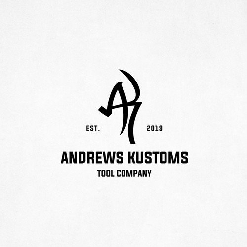 Andrews Kustoms Tool Company