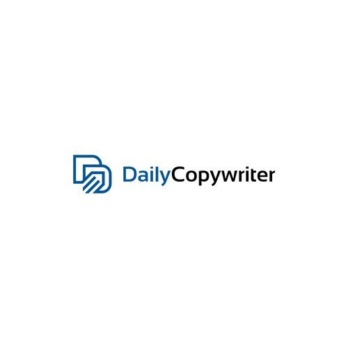 Daily Copywriter