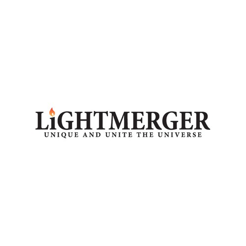 LIGHTMERGER