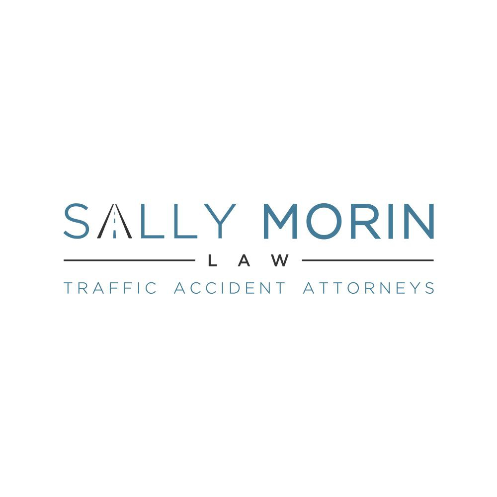 Create fresh logo for all-woman law firm that pops off the page