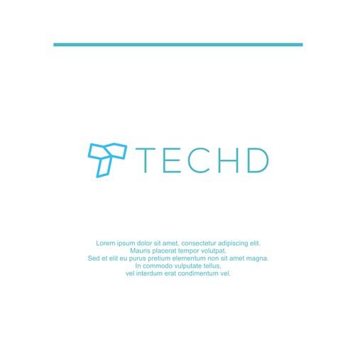 TECHD
