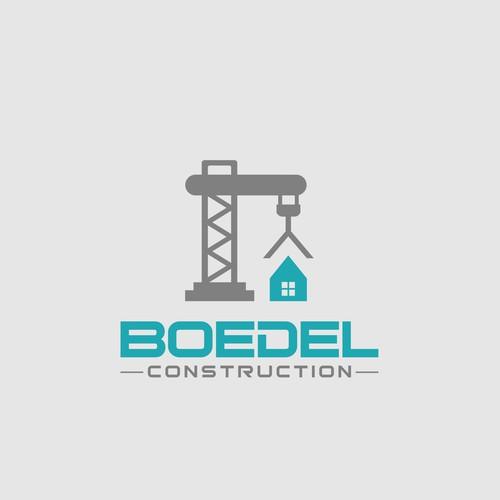 Boedel Construction