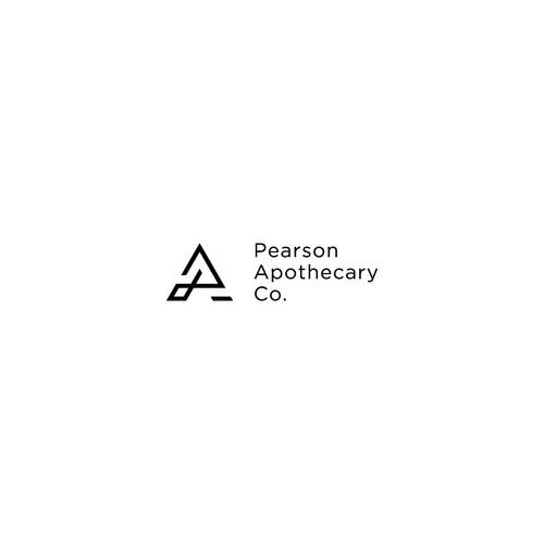 Pearson Apothecary Co.