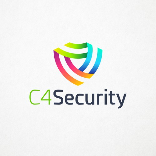 C4 Security