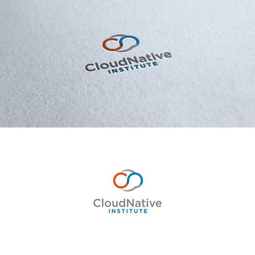 cloudnative