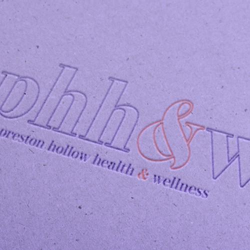 phh&w