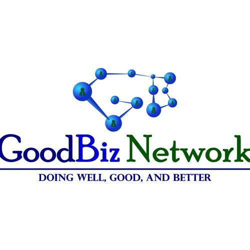 GoodBiz Network