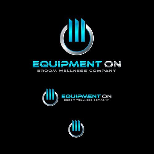 Equipment ON