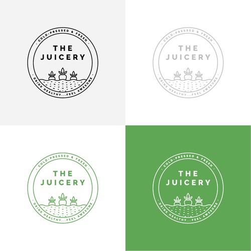 The Juicery