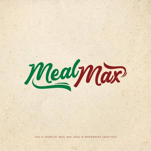 MEAL MAX Food