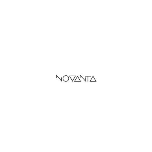 Novanta