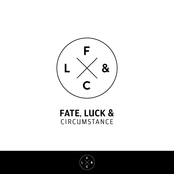 Create the next logo for FL&C