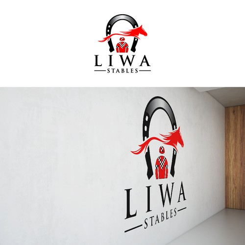 Liwa Stables
