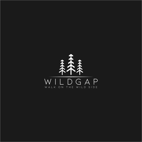 wildgap