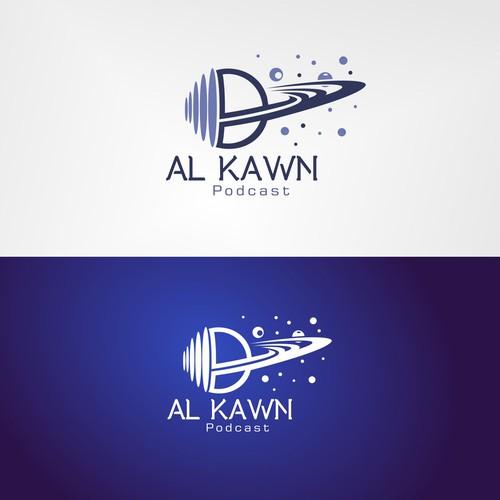Al kawn