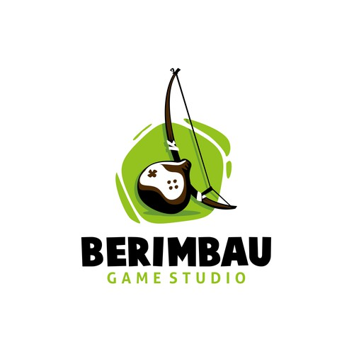 """Berimbau"" game studio"