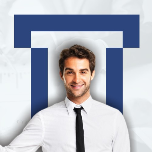 Thom consulting