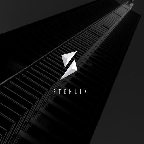 Logo For Stehlik