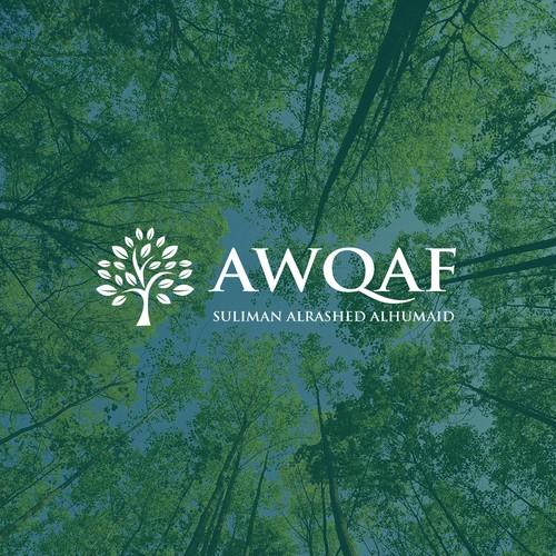 AWQAF SULIMAN ALRASHED ALHUMAID