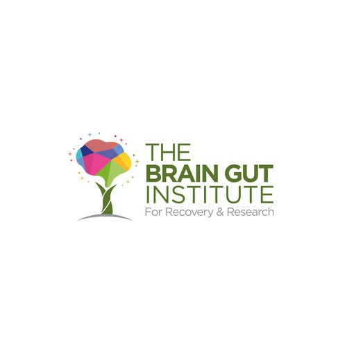 The Brain Gut Institute