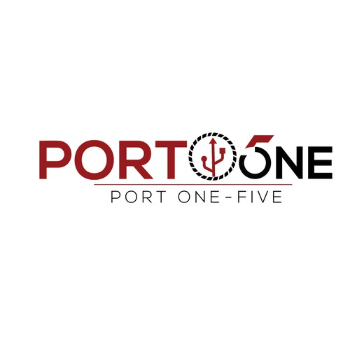 concept for Port one-five