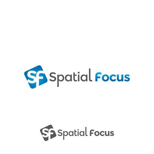 Spatial focus