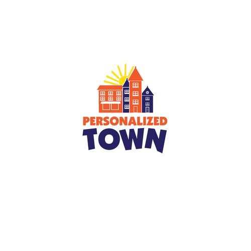 Personalized Town