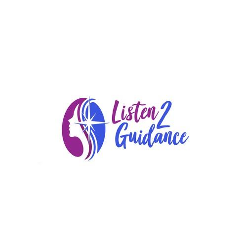 Listen Guidance