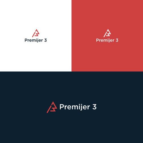 P3 (premier 3)