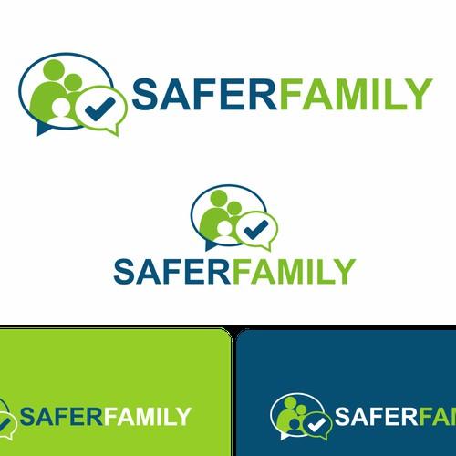 Safer Family