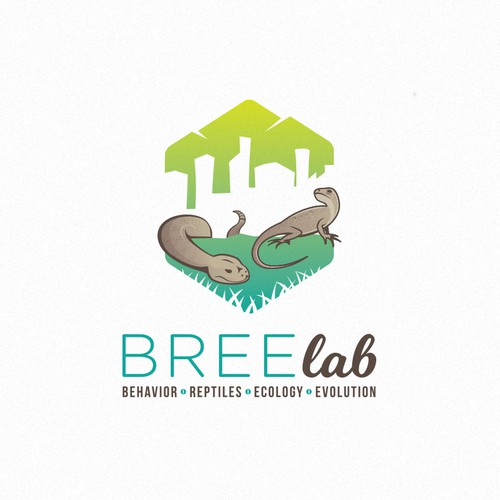 BREElab