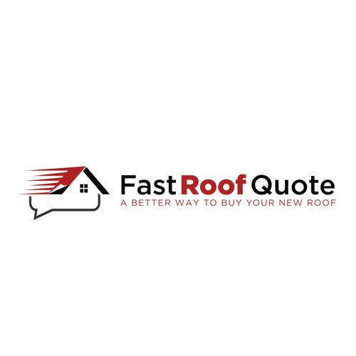 Fast Roof Quote