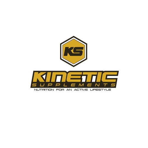 kinetic supplement