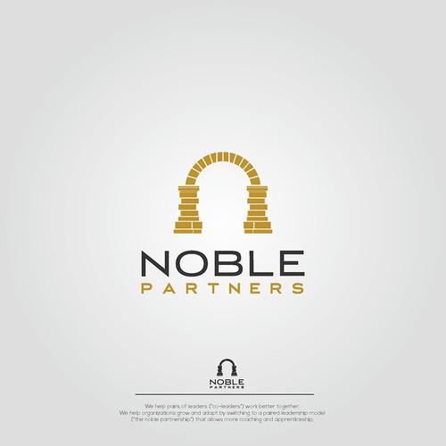 https://99designs.com/brand-identity-pack/contests/design-logo-promote-co-leadership-partnership-business-politics