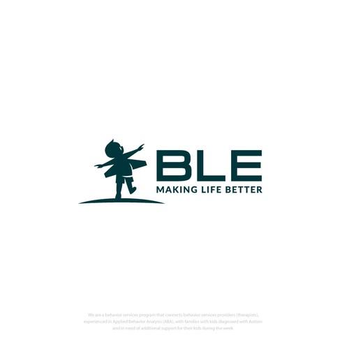 BLE Making life better
