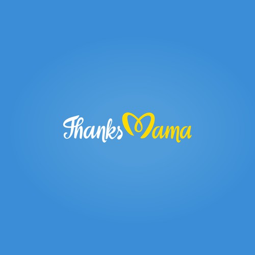 BABY, BABY, BABY! Create a new logo for Baby Retailer, Thanks Mama