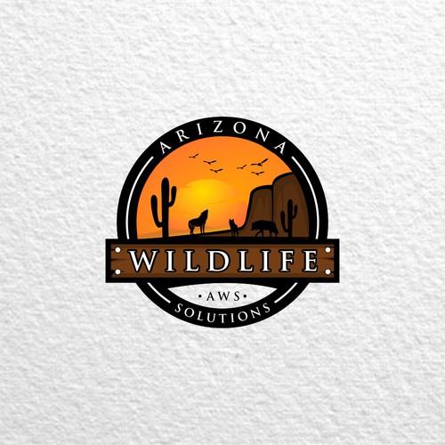 ARIZONA WILDLIFE SOLUTION