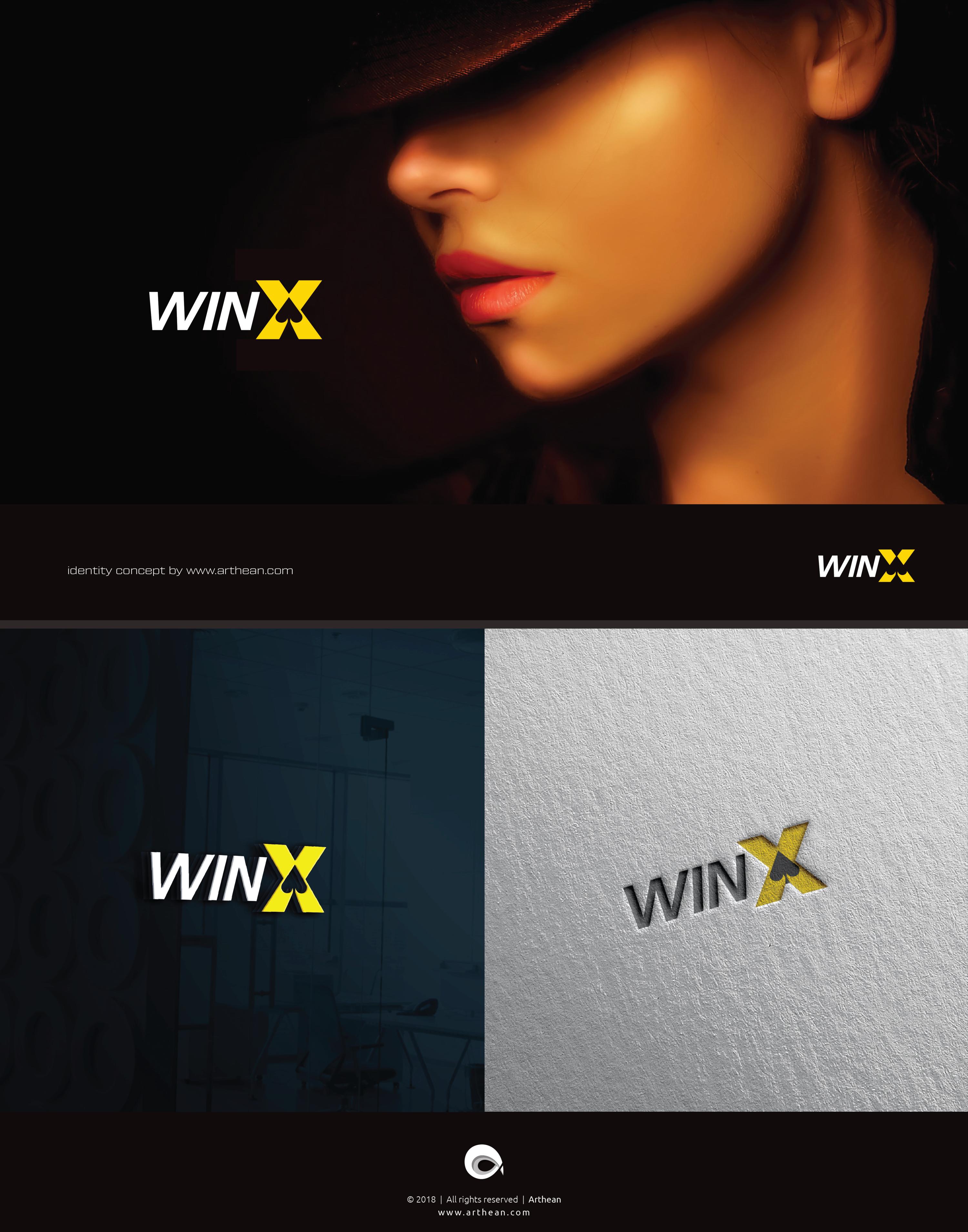 WINX.COM