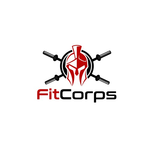 FitCorps