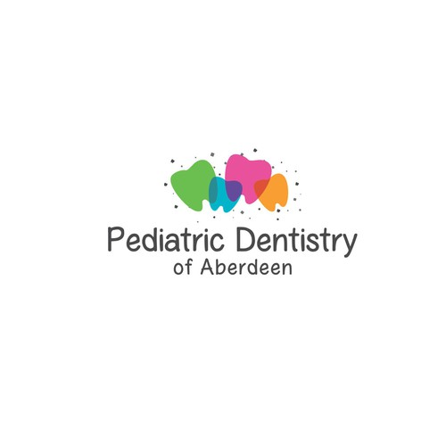Pediatric dentistry of aberdeen