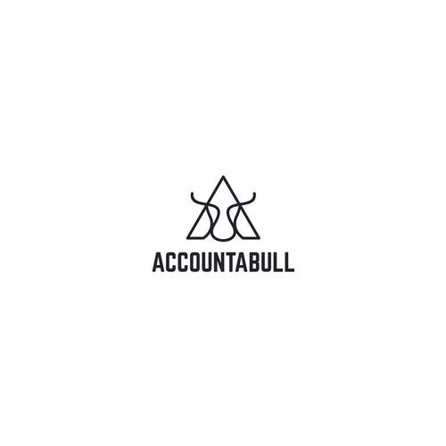 Accountabull