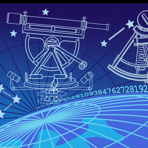 Satellite navigation technology